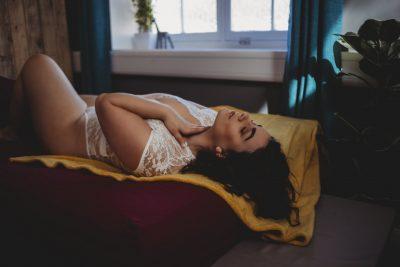 sarah-rachel-boudoir