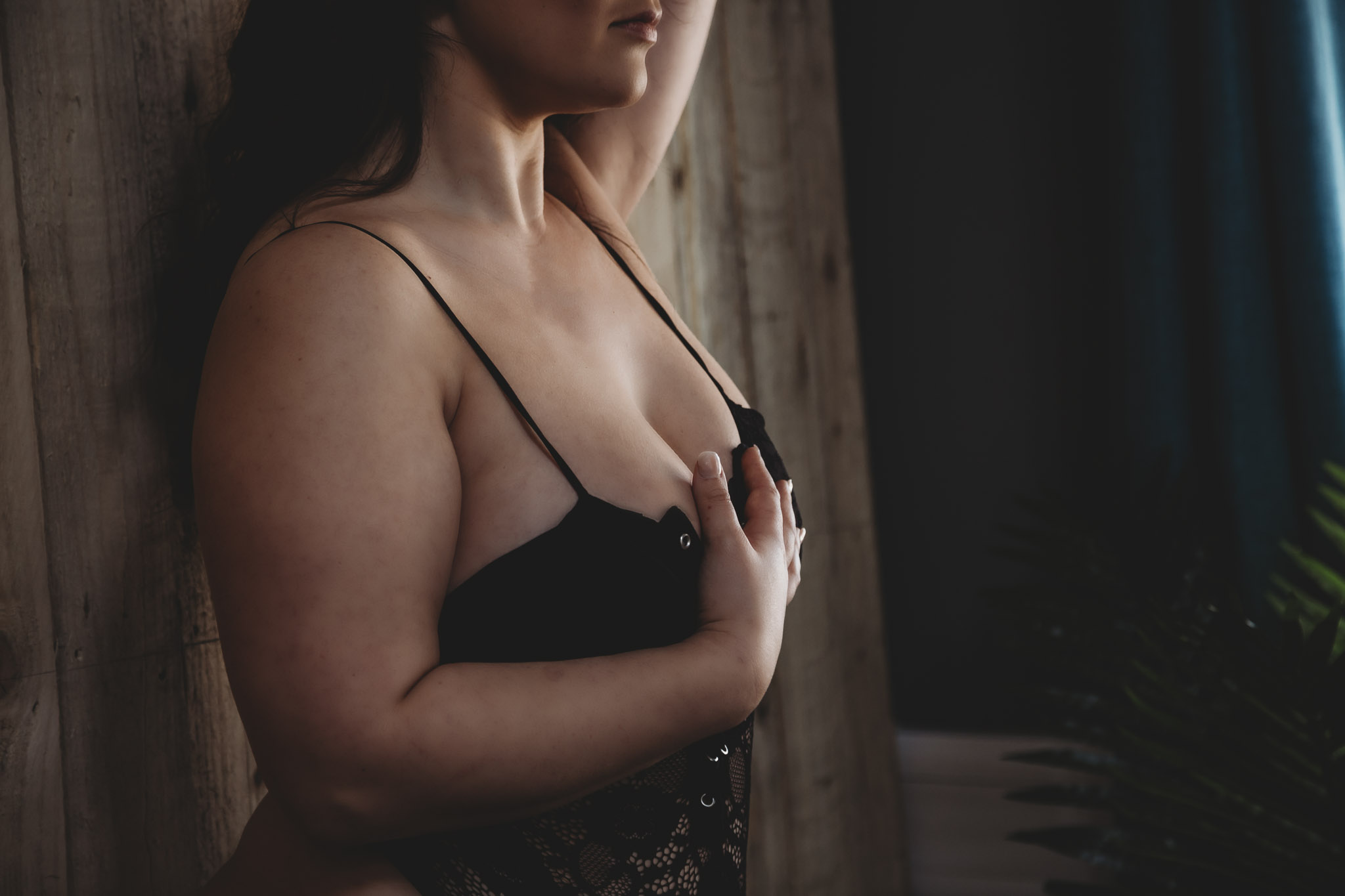 best-boudoir-photographer-leicester