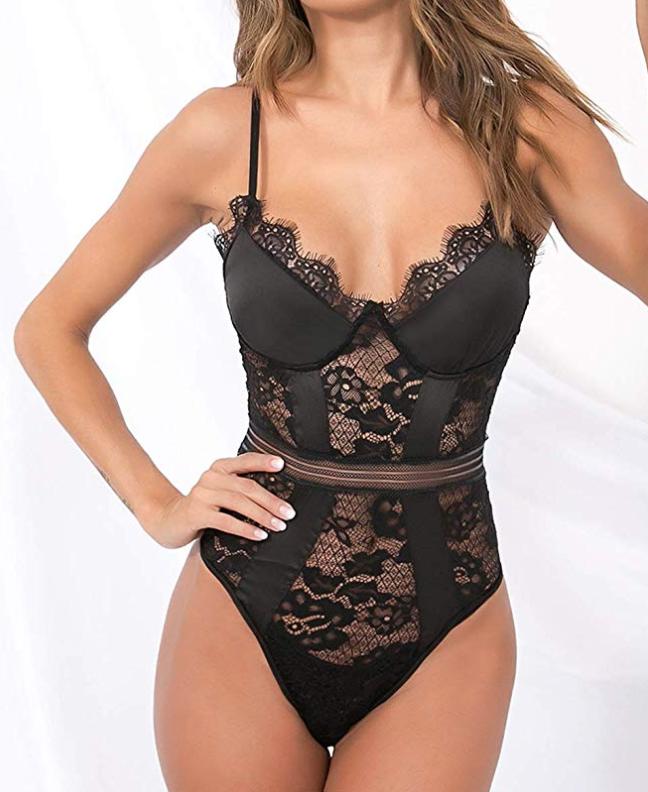 boudoir-lingerie