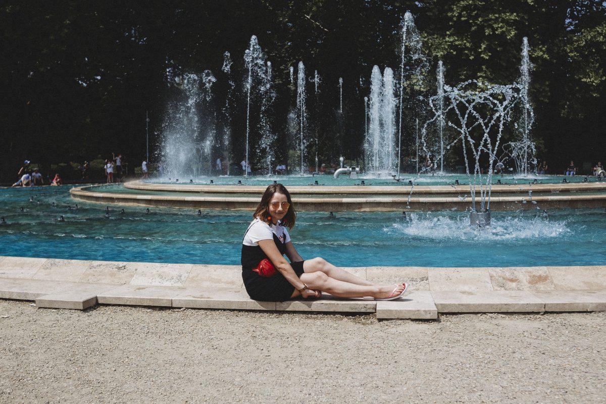 traveling-boudoir-photographer-fun-facts