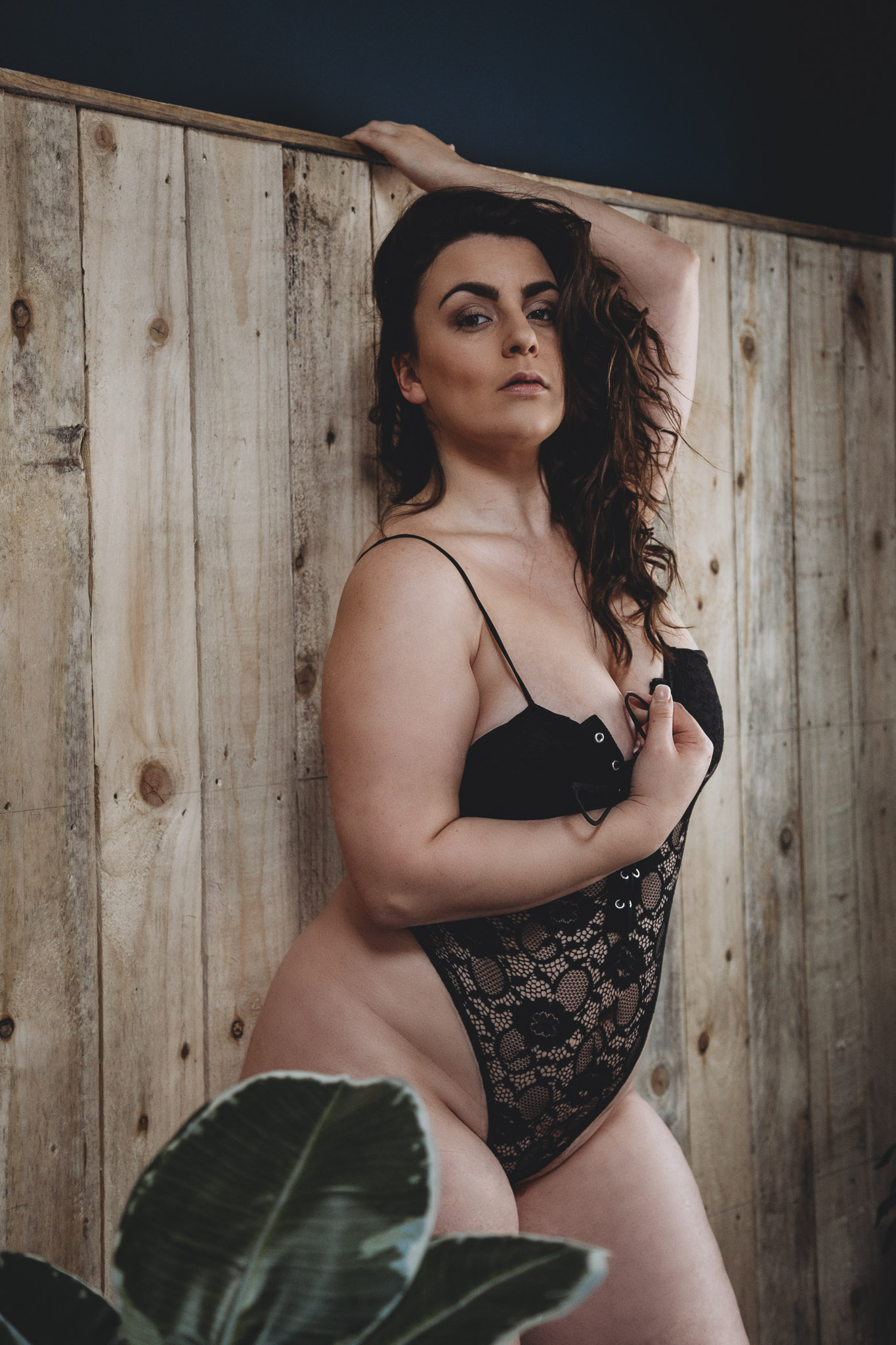sarah-rachel-boudoir-photography