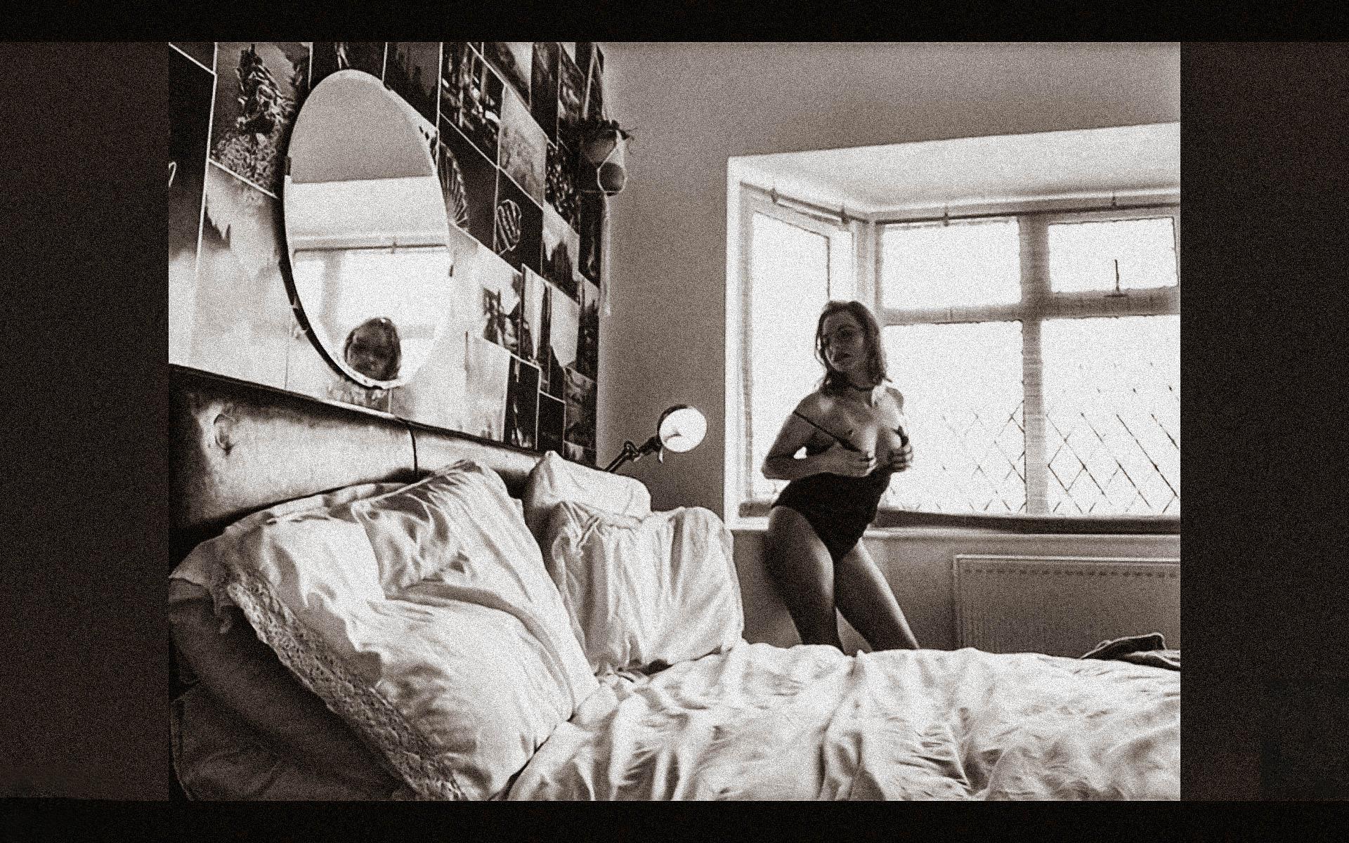 virtual-boudoir-photoshoot-sarah-rachel-boudoir